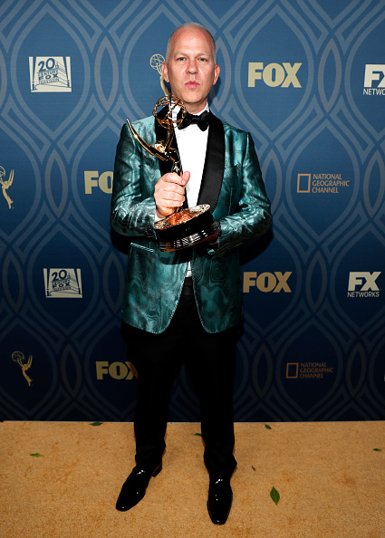 Fox Photos「FOX Broadcasting Company, FX, National Geographic And Twentieth Century Fox Television's 68th Primetime Emmy Awards After Party - Arrivals」:写真・画像(13)[壁紙.com]