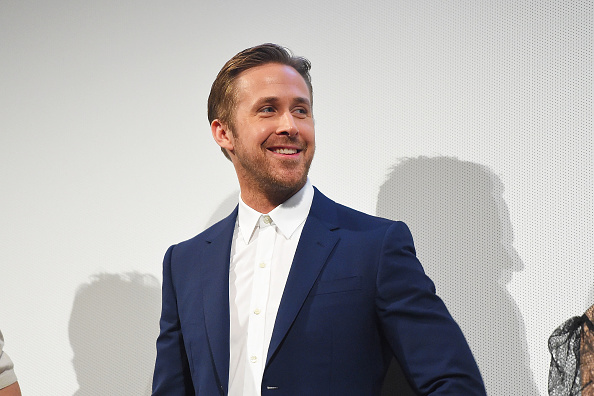 "Smiling「""Song To Song"" Premiere - 2017 SXSW Conference and Festivals」:写真・画像(4)[壁紙.com]"