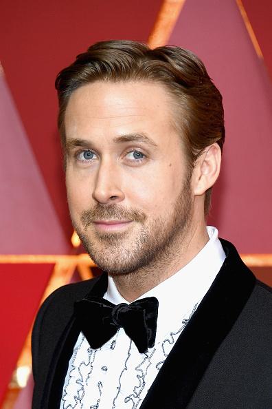 カメラ目線「89th Annual Academy Awards - Arrivals」:写真・画像(16)[壁紙.com]