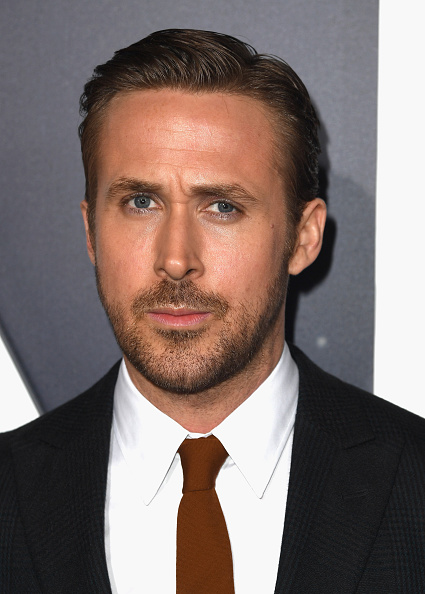 """Film Premiere「Premiere Of Lionsgate's """"La La Land"""" - Red Carpet」:写真・画像(17)[壁紙.com]"""