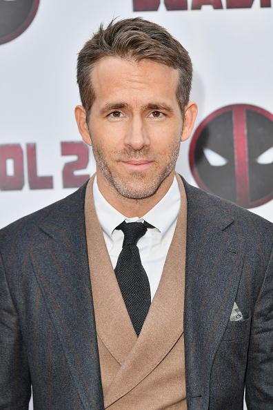 "Headshot「""Deadpool 2"" New York Screening」:写真・画像(9)[壁紙.com]"