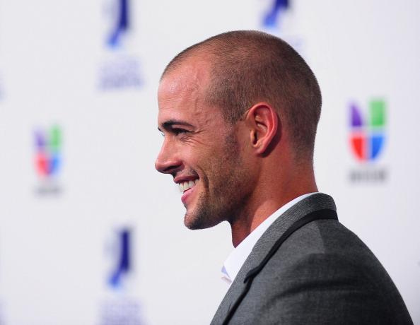 Suave「Suave Professionals se Une a Blanca Soto para los Premios Juventud」:写真・画像(4)[壁紙.com]
