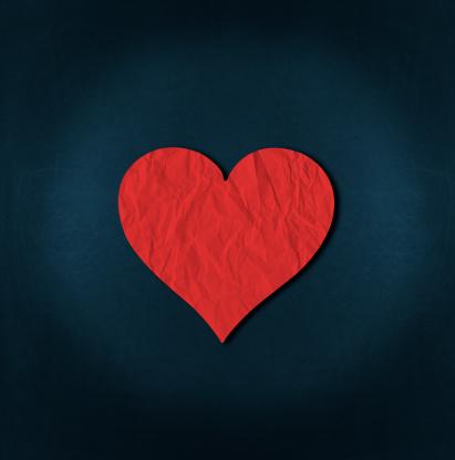 バレンタイン「ピュアの愛」:スマホ壁紙(8)
