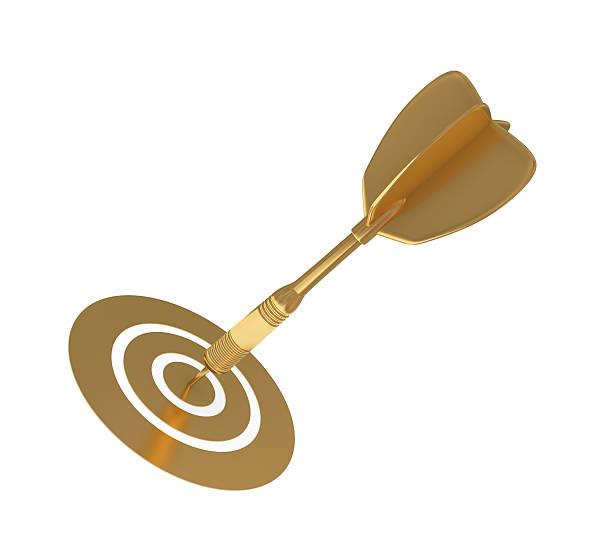golden dart:スマホ壁紙(壁紙.com)