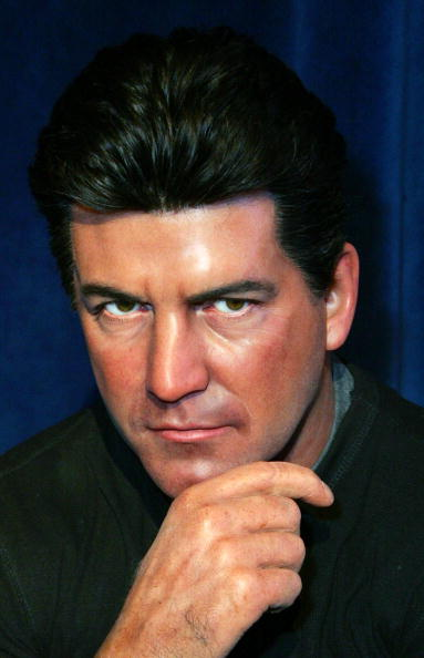 Interactivity「Madame Tussauds Las Vegas Unveils American Idol Wax Attraction」:写真・画像(11)[壁紙.com]