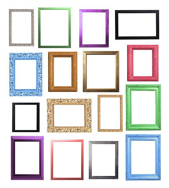 Colourful Frame Selection:スマホ壁紙(壁紙.com)