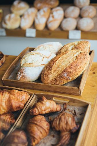 Bakery「Bakery」:スマホ壁紙(15)