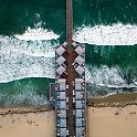 Pacific Beach壁紙の画像(壁紙.com)