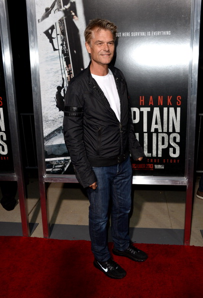 "Jason Phillips「Premiere Of Columbia Pictures' ""Captain Phillips"" - Arrivals」:写真・画像(0)[壁紙.com]"