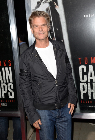 "Jason Phillips「Premiere Of Columbia Pictures' ""Captain Phillips"" - Arrivals」:写真・画像(18)[壁紙.com]"