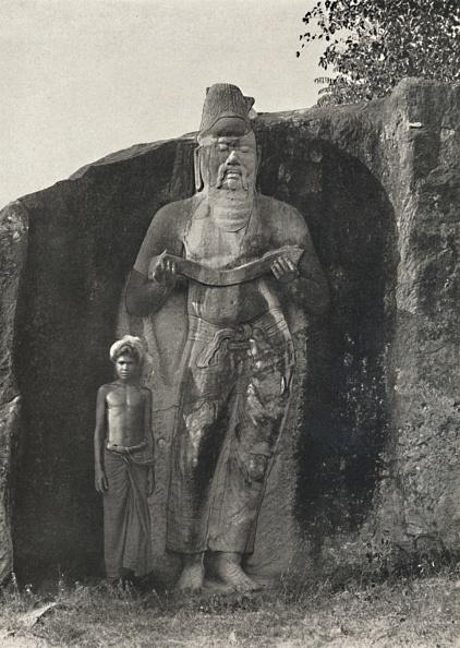 UNESCO「Der Tradition Nac」:写真・画像(16)[壁紙.com]