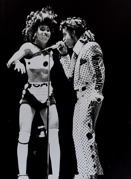 ウェンブリーアリーナ「Prince」:写真・画像(12)[壁紙.com]