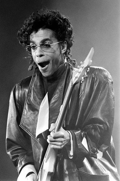 Singer「Prince At Wembley」:写真・画像(11)[壁紙.com]