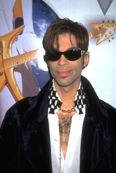 Singer「Singer Prince...」:写真・画像(10)[壁紙.com]
