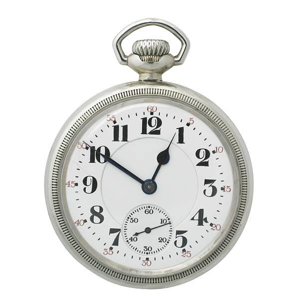 A stopwatch:スマホ壁紙(壁紙.com)