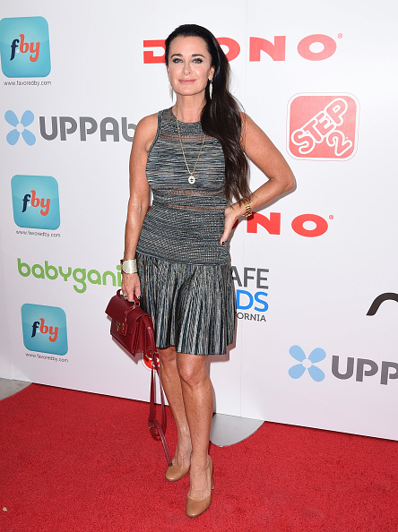 Alertness「Favored.by Presents The 4th Annual Red CARpet Safety Awareness Event」:写真・画像(19)[壁紙.com]