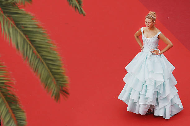 Kering On The Red Carpet At The 69th Cannes Film Festival:ニュース(壁紙.com)