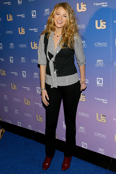 2008「US Weekly Hot Hollywood Issues Celebration」:写真・画像(10)[壁紙.com]