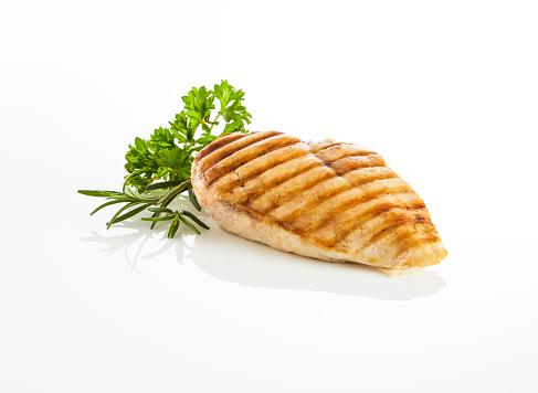 Chicken Meat「Chicken filet」:スマホ壁紙(9)