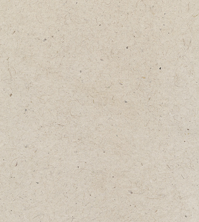 Environmental Conservation「natural white recycled paper」:スマホ壁紙(17)