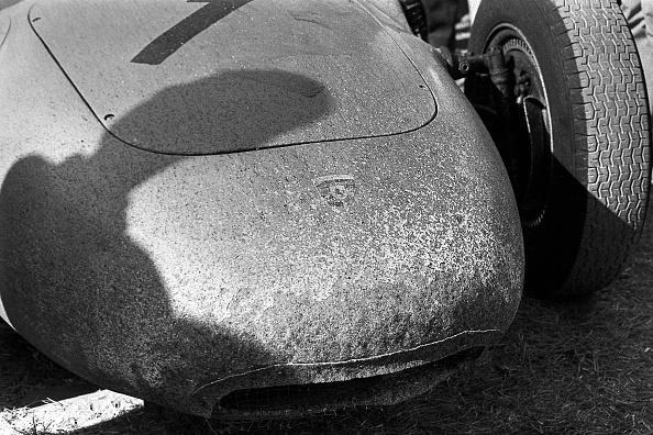 Motorsport「Dan Gurney, Grand Prix Of France」:写真・画像(0)[壁紙.com]
