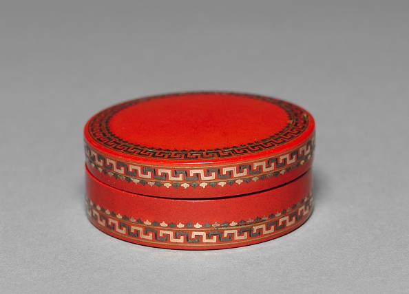 Variation「Round Box」:写真・画像(5)[壁紙.com]
