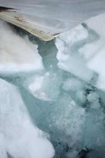 Ice-breaker「Icebreaker Action」:スマホ壁紙(9)