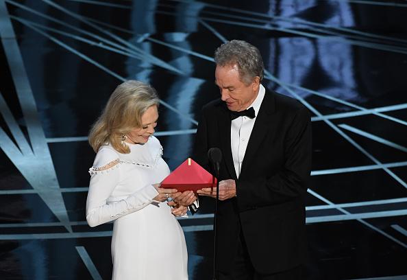 アカデミー賞「89th Annual Academy Awards - Show」:写真・画像(19)[壁紙.com]