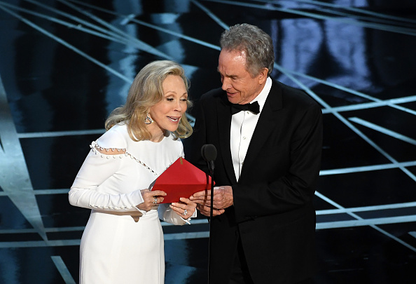 Academy Awards「89th Annual Academy Awards - Show」:写真・画像(18)[壁紙.com]