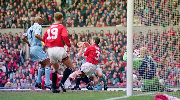 風景「David Busst Coventry City broken leg 1996」:写真・画像(8)[壁紙.com]
