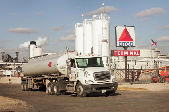 Scott Olson「U.S. Gasoline Prices Surge」:写真・画像(16)[壁紙.com]