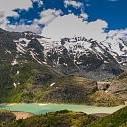 Alpine Lakes Wilderness壁紙の画像(壁紙.com)