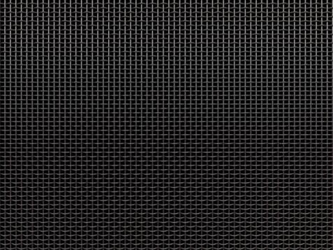Metallic「Microphone grille」:スマホ壁紙(13)