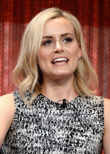 "Paley Center for Media - Los Angeles「The Paley Center For Media's PaleyFest 2014 Honoring ""Orange Is The New Black""」:写真・画像(12)[壁紙.com]"