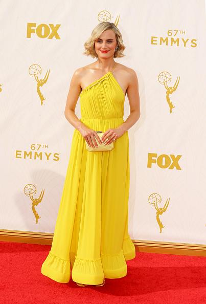 Emmy award「67th Annual Primetime Emmy Awards - Arrivals」:写真・画像(4)[壁紙.com]