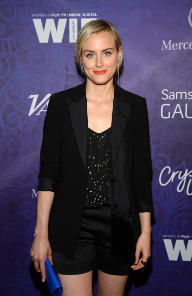Black Shorts「Variety And Women In Film Emmy Nominee Celebration Powered By Samsung Galaxy - Red Carpet」:写真・画像(18)[壁紙.com]