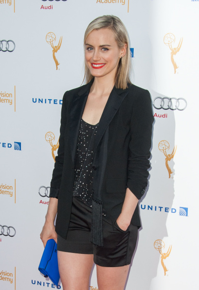 Black Shorts「Television Academy's 66th Annual Emmy Awards Performers Nominee Reception - Arrivals」:写真・画像(9)[壁紙.com]