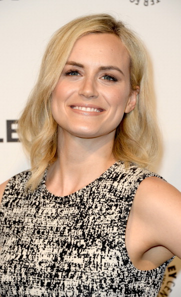 "Paley Center for Media - Los Angeles「The Paley Center For Media's PaleyFest 2014 Honoring ""Orange Is The New Black""」:写真・画像(14)[壁紙.com]"
