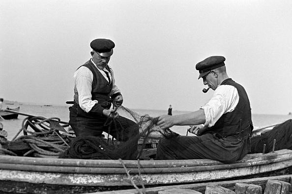 Fisherman「Fisherman」:写真・画像(11)[壁紙.com]