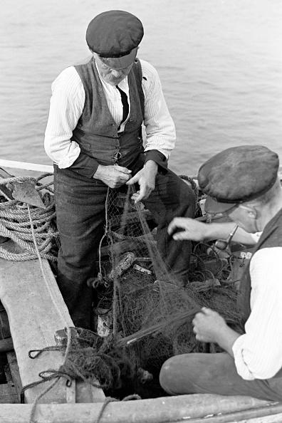 Fisherman「Fisherman」:写真・画像(3)[壁紙.com]