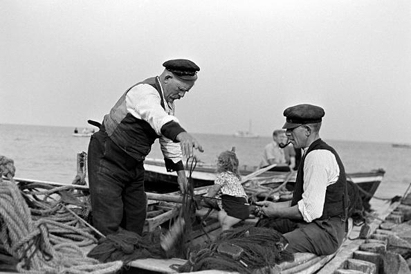 Fisherman「Fisherman」:写真・画像(12)[壁紙.com]