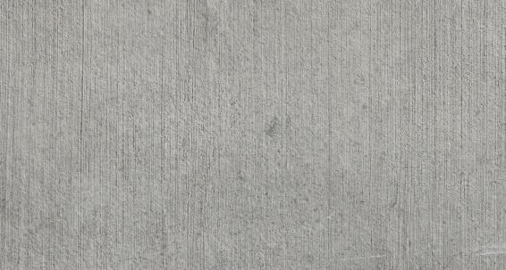Desaturated「Concrete」:スマホ壁紙(18)