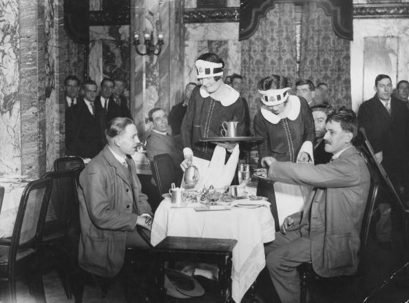 Waitress「Tea Room」:写真・画像(16)[壁紙.com]