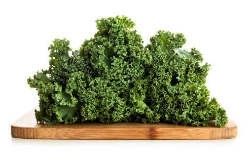 Kale「Kale」:スマホ壁紙(9)