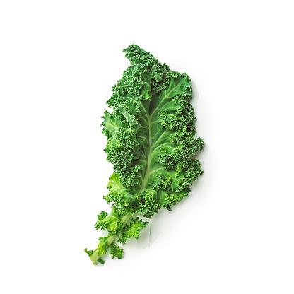 Kale「Kale」:スマホ壁紙(7)