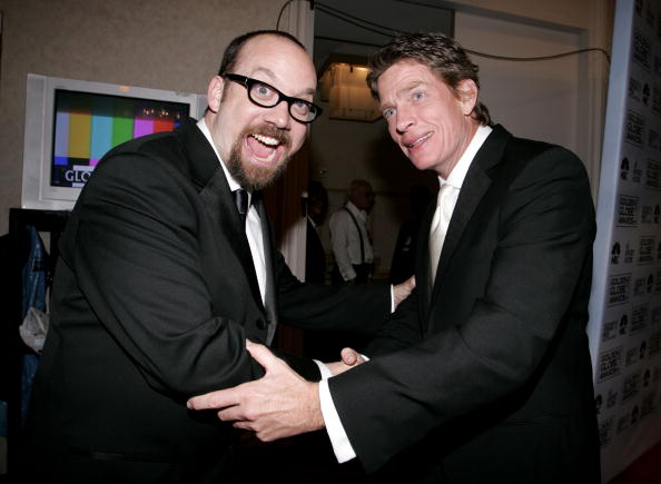 Carlo Allegri「62nd Annual Golden Globe Awards - Pressroom」:写真・画像(2)[壁紙.com]