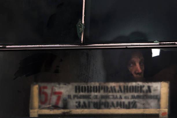 The Faces of Crimea:ニュース(壁紙.com)