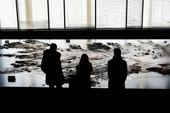 """Economy「""""Panama Papers"""" Findings Force Iceland's PM To Resign As Citizens Continue To Call For Gov't Reform」:写真・画像(17)[壁紙.com]"""