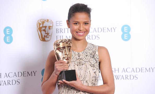 Stuart C「EE British Academy Film Awards Nominations Announcement」:写真・画像(13)[壁紙.com]