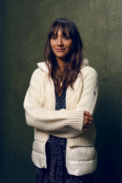 Sundance Film Festival「2015 Sundance Film Festival Portraits - Day 2」:写真・画像(13)[壁紙.com]